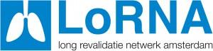 Logo groot LoRNA